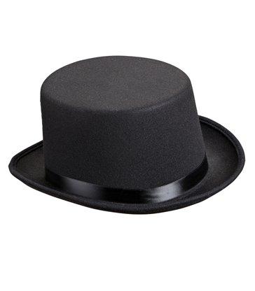 DELUXE TOP HAT FELT