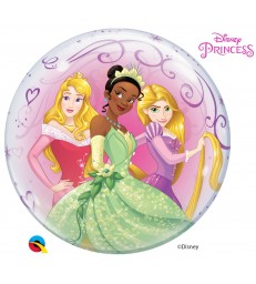 "Disney Princess 22"" balloon"