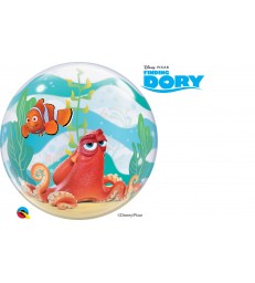"Disney/Pixar Finding Dory 22"" balloon"