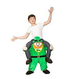 Carry Me® - Leprechaun (KIDS)