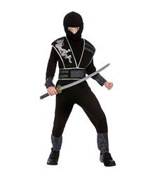 Elite Shadow Ninja (5-7)