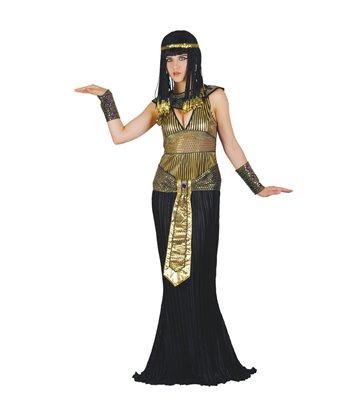 Queen Cleopatra (XS)