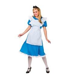 Storybook Alice (XS)