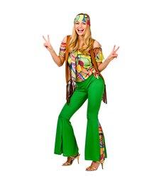 Groovy Hippie (S)