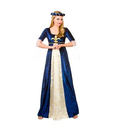 Medieval Maiden (M)