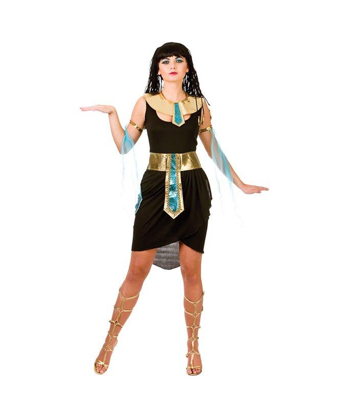 Cute Cleopatra (L)