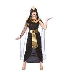 Charming Cleopatra (M)