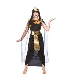Charming Cleopatra (S)