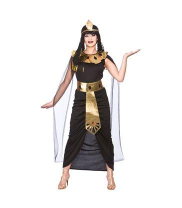 Charming Cleopatra (XS)