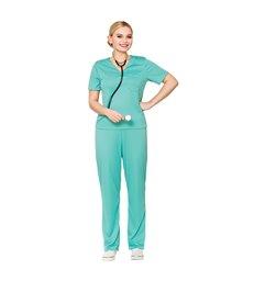 E.R Surgeon (XL)