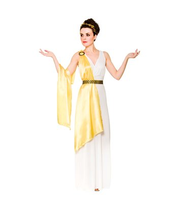 Greek Goddess (XL)