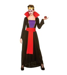 Wicked Queen (L)