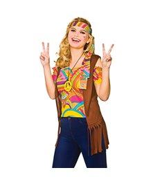 Cool Hippie (M)