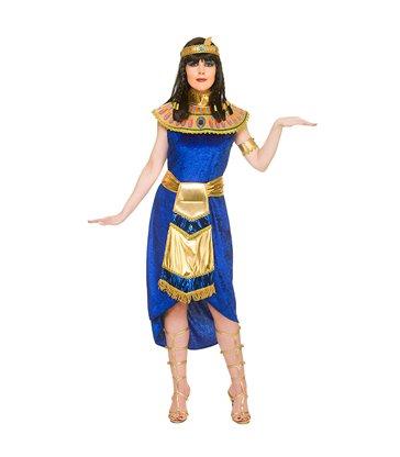 Princess Cleopatra (L)