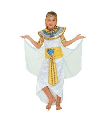 Princess Cleopatra (8-10)