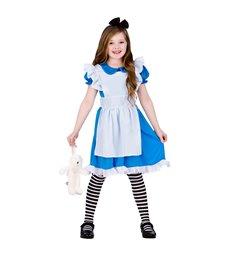 Classic Storybook Alice (8-10)