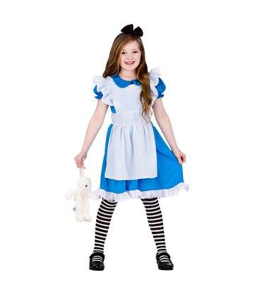 Classic Storybook Alice (3-4)
