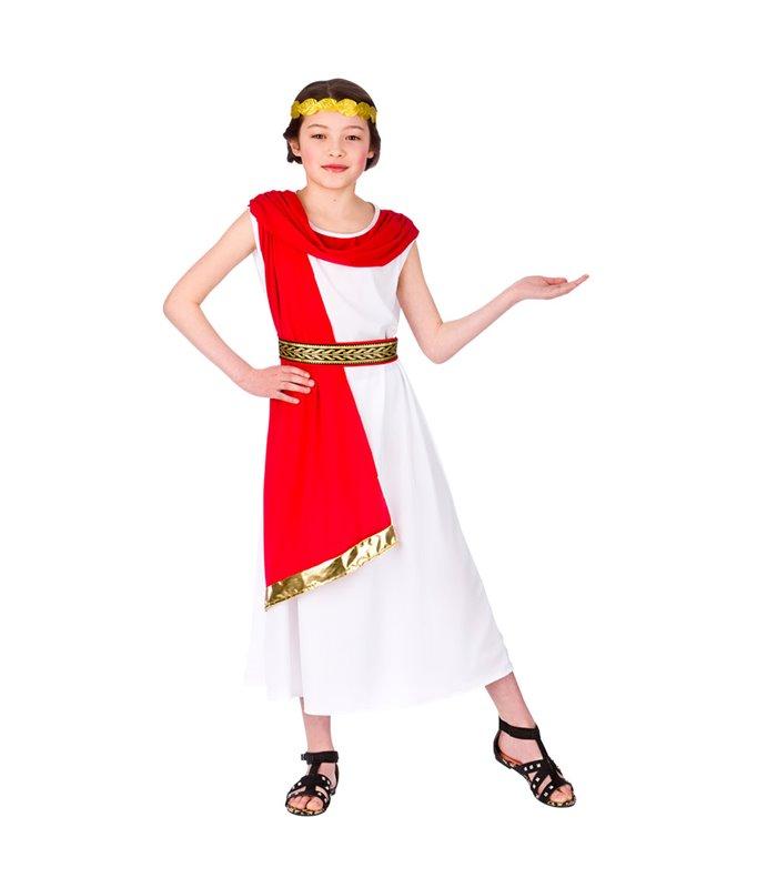 Roman Princess (8-10)
