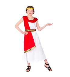 Roman Princess  (5-7)