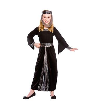 Medieval Princess (8-10)~