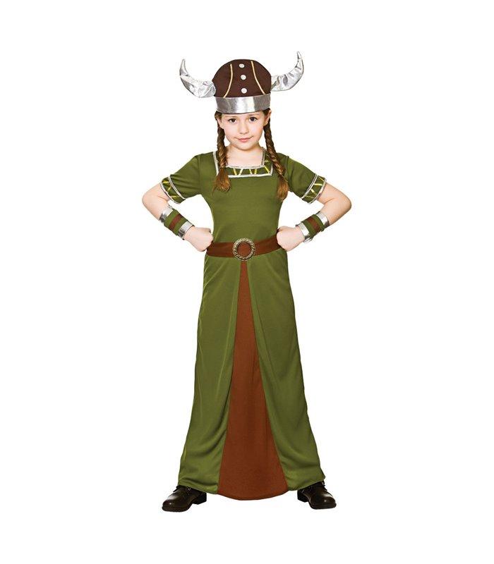 Viking Princess (8-10)