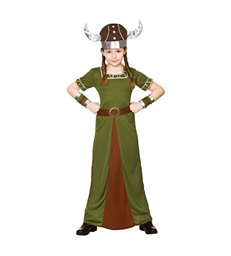 Viking Princess (5-7)