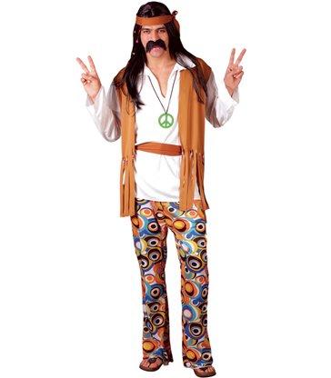 Woodstock Hippie (XL)