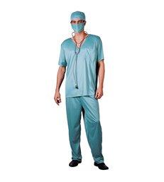 ER Surgeon (XL)