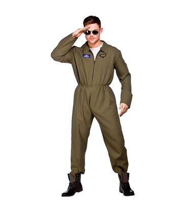 Top Shot Pilot (XL)