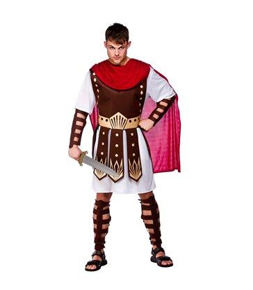 Roman Centurion (L)
