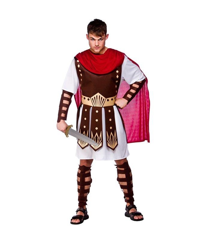 Roman Centurion (M)