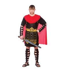 Roman Warrior (L)