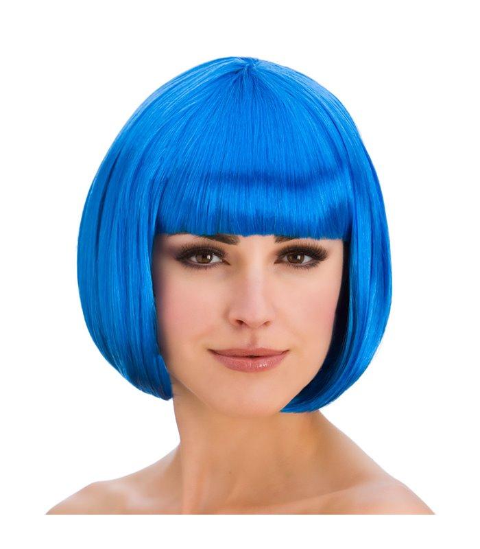 Diva - Blue