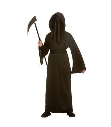 Faceless Reaper (8-10)