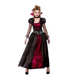 Vampire Queen (S)