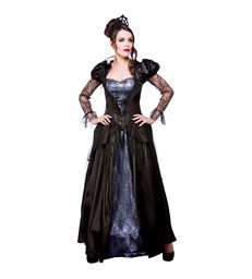 Wicked Queen (XXL)