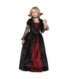 Vampire Princess (5-7)