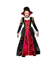 Princess Vampira (5-7)