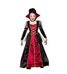Princess Vampira (3-4)