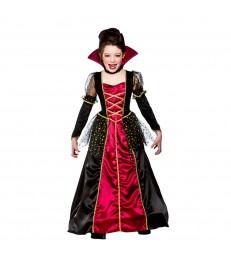 Princess Vampira (11-13)