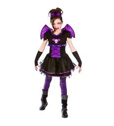 Batty Ballerina (5-7)