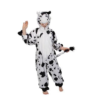 Cow (5-6)