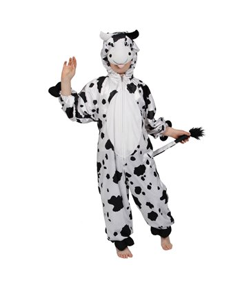 Cow (11-13)