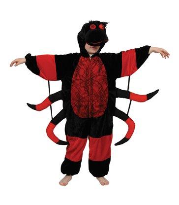 Spider (7-8)