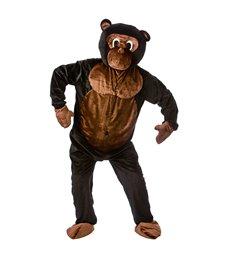 Mascot - Gorilla