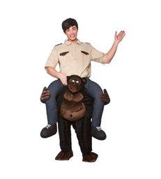 Carry Me® - Gorilla