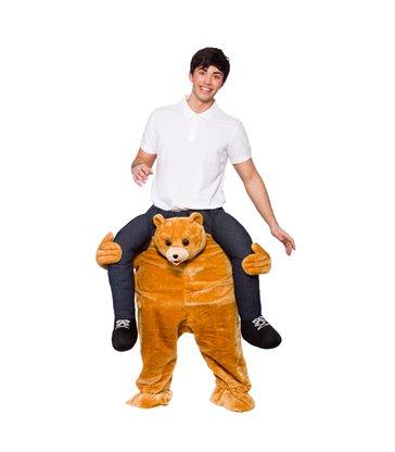 Carry Me® - Teddy Bear