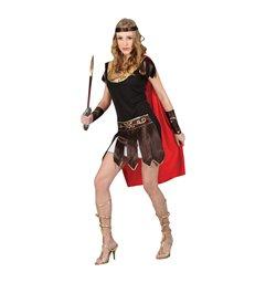 Sexy Roman Centurion  (L)