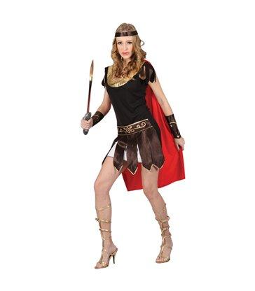 Sexy Roman Centurion  (S)