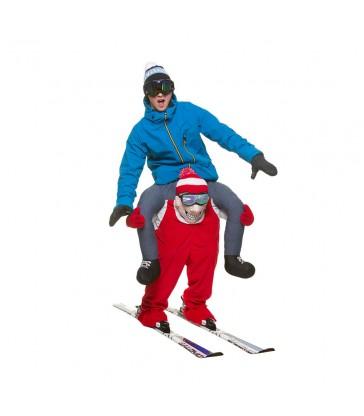 Carry Me® - Ski Guy